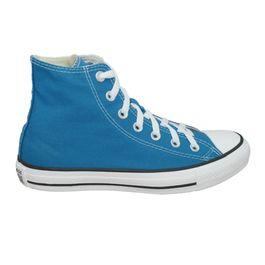 converse-azul-acido-hi-1