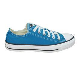 converse-azul-acido-ox-1