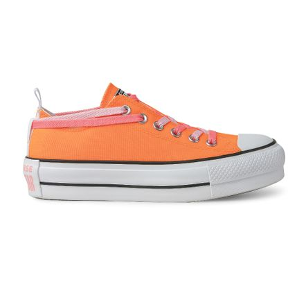 carnaval-neon-laranja