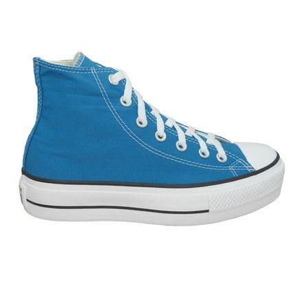 converse-azul-acido-lift-hi-1
