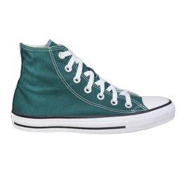 converse-hi-verde-escuro-1