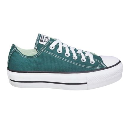 converse-lift-verde-escuro-1