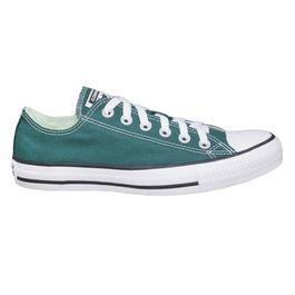 converse-ox-verde-escuro-1