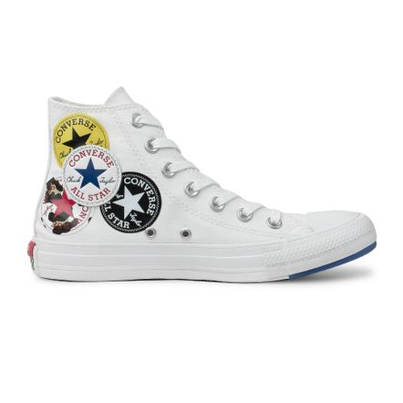 converse-twisted-branco-hi-1
