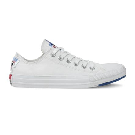 converse-twisted-branco-ox-1