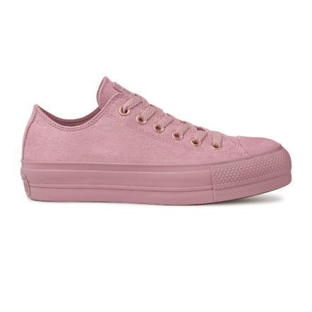 converse-lift-suede-rosa-palido-1