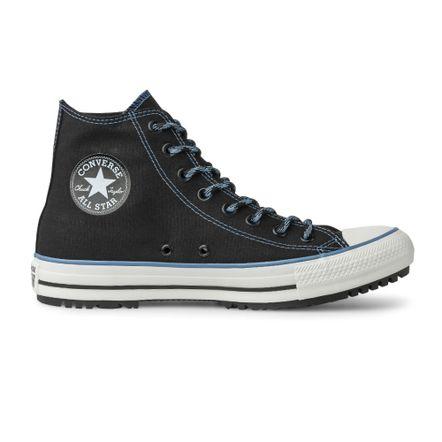 converse-boot-hi-moutain-preto-2