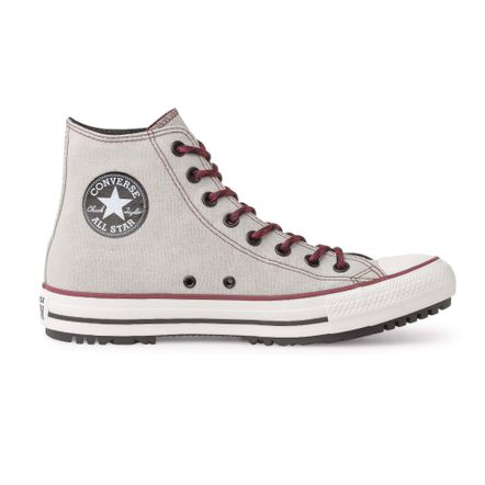converse-boot-hi-moutain-bege-2