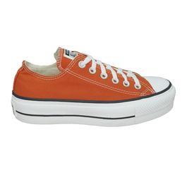 converse-lift-ox-laranja-1