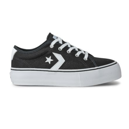 converse-replay-lift-preto-1