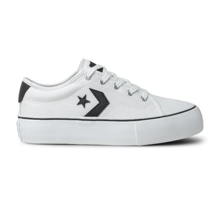 converse-replay-lift-branco-