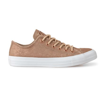 converse-ouro-rose-ox