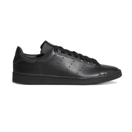 adidas-stan-smith-preto-1