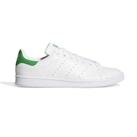 adidas-stan-smith-branco-verde-1