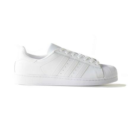 adidas-superstar-branco-branco-1