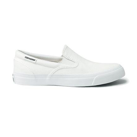 converse-core-slip-branco--1-