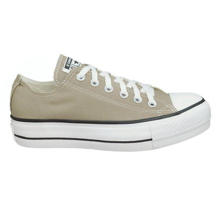 converse-all-star-platform-caqui-1--1-
