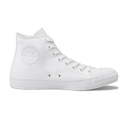 converse-all-star-monochrome-hi-branco