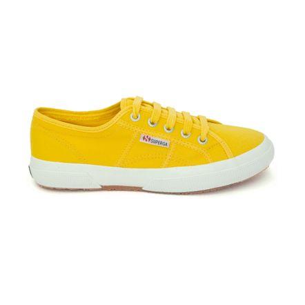 superga-amarelo-1--2-