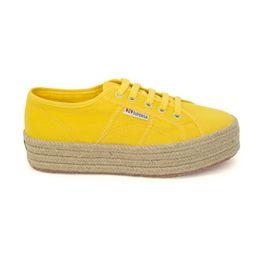 superga-amarelo-plataforma-4--1-