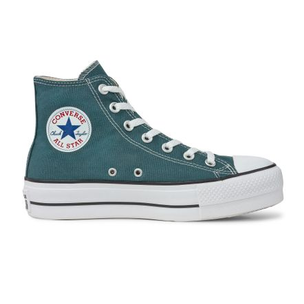 converse-platform-hi-verde-escuro