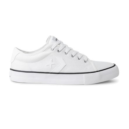 converse-star-replay-branco