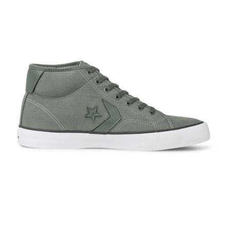 converse-star-replay-mid-verde-musgo