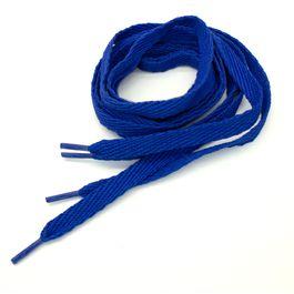azul-1--1-