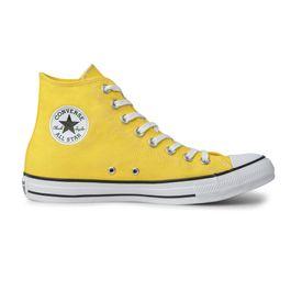 converse-hi-smile-amarelo-vivo