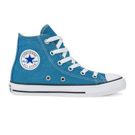 thumbnail_converse-hi-kids-azul-acido