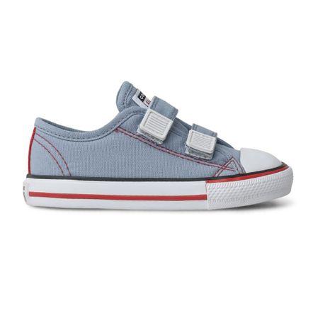 thumbnail_converse-kids-2v-azul-indigo
