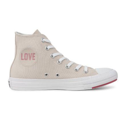 thumbnail_converse-hi-love-bege-1