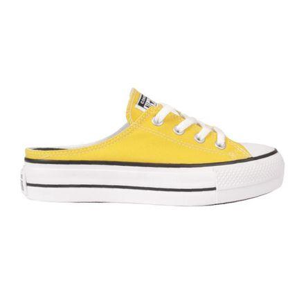 thumbnail_converse-mule-amarelo