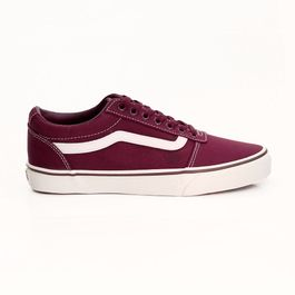 thumbnail_vans-ward-bordo-1