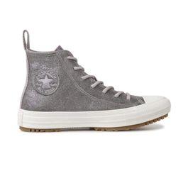 converse-boot-hi-prata