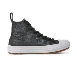converse-boot-hi-preto-brilhante