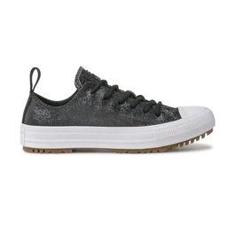 converse-boot-ox-preto-brilhante