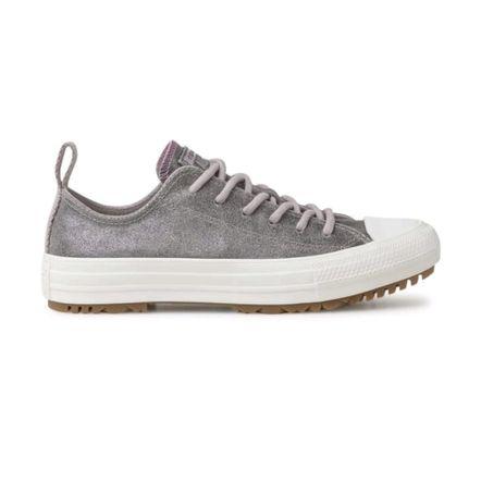 converse-boot-ox-prata