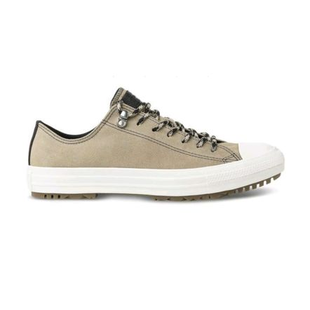 converse-boot-ox-caqui