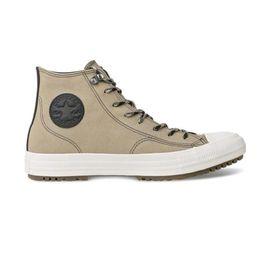 converse-boot-hi-caqui