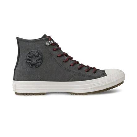 converse-boot-hi-cinza