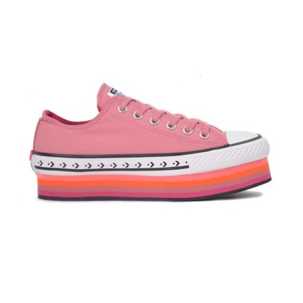 converse-platform-layer-rosa