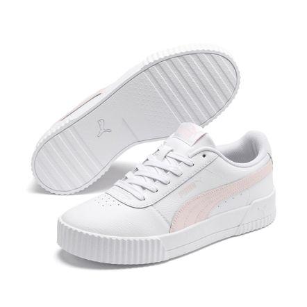 puma-carina-branco-rosa-1