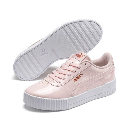 puma-carina-rosa-1