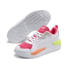 puma-x-ray-rosa-branco-1