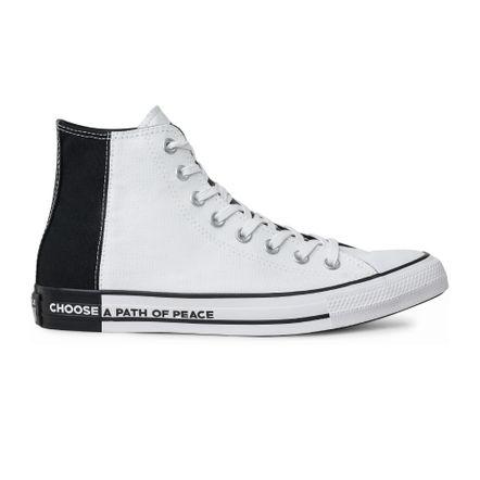 converse-peace-hi-branco-preto-1