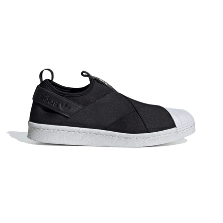 adidas-superstar-slip-on-preto-1