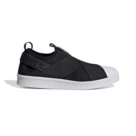 adidas-superstar-slip-on-preto-1