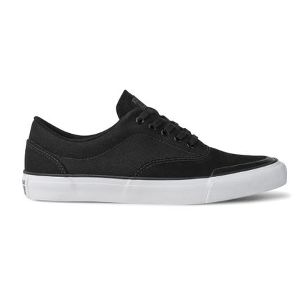 converse-skate-skidgrip-cvo-preto
