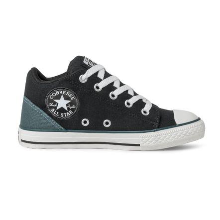 thumbnail_converse-kids-ollie-preto-verde